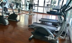 Photos 3 of the Fitnessstudio at DLV Thonglor 20