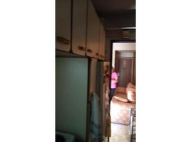 1 Habitación Apartamento en venta en , Buenos Aires AZUL al 300