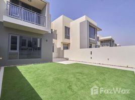 3 Bedrooms Townhouse for sale in Maple at Dubai Hills Estate, Dubai Maple 1