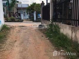 N/A Đất bán ở Hố Nai, Đồng Nai Đất Hố Nai (thổ cư 100%), gần UBND Phường Hố Nai
