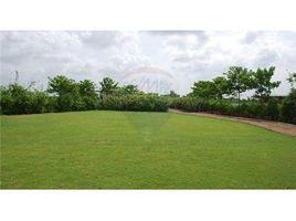 Gujarat Ahmadabad Racharda - Sanand Road, Ahmedabad, Gujarat 2 卧室 屋 售