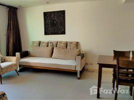 1 Bedroom Property for sale in Hua Hin City, Hua Hin Mykonos Condo