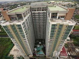 3 Bedrooms Property for rent in Hua Mak, Bangkok Four Wings Residence