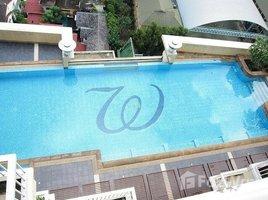 3 Bedrooms Apartment for sale in Khlong Toei, Bangkok Wilshire