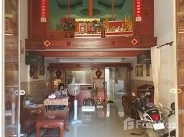 4 Bedrooms Townhouse for sale in Prey Sa, Phnom Penh Other-KH-75616