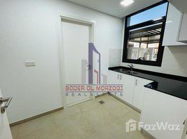 2 Bedrooms Townhouse for rent in , Sharjah Nasma Residence