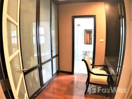 6 Bedrooms House for sale in Nong Khang Phlu, Bangkok Baan Ladawan Pinklao-Petchkasem