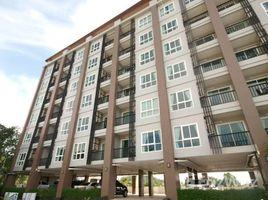 2 Bedrooms Condo for rent in Ao Nang, Krabi The Sea Condo