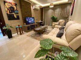 Cairo South Investors Area Midtown 3 卧室 住宅 租
