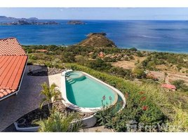 3 Habitaciones Casa en venta en , Guanacaste Playa Potrero, Guanacaste, Address available on request