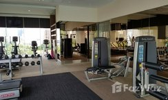 Photos 2 of the Communal Gym at Q Asoke