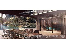 1 Bedroom Apartment for sale in Aljunied, Central Region Sims Avenue