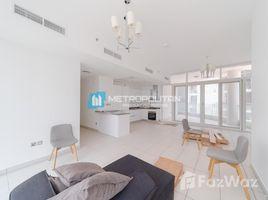 2 Bedrooms Property for sale in , Dubai Royal Bay