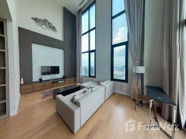 3 Bedrooms Penthouse for sale in Chomphon, Bangkok Equinox Phahol-Vibha