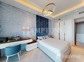 3 Bedrooms Apartment for sale in Burj Vista, Dubai Burj Vista 1