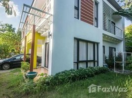3 Bedrooms Villa for sale in Ko Kaeo, Phuket The Indy l