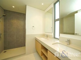 5 Bedrooms Property for rent in EMAAR South, Dubai Golf Links