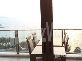 2 Bedrooms Condo for sale in Na Kluea, Pattaya Northpoint