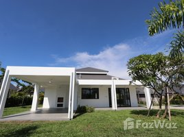 3 Bedrooms Villa for sale in Nam Phrae, Chiang Mai 3 Bedroom Pool villa in Namphare for Sale
