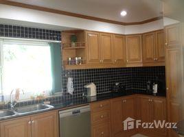 4 Bedrooms Property for sale in Thep Krasattri, Phuket Mission Heights Village