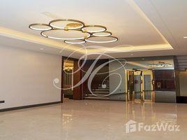 5 Bedrooms Villa for sale in Pearl Jumeirah, Dubai Pearl Jumeirah Villas