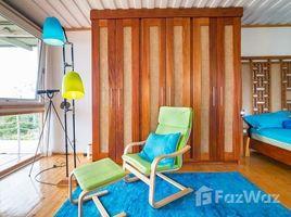 1 Habitación Casa en venta en Alto Boquete, Chiriquí CHIRIQUI