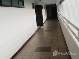 2 Bedrooms Condo for sale in Cha-Am, Phetchaburi Cha-Am Grand Condotel