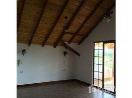 4 Habitaciones Casa en venta en Malacatos (Valladolid), Loja Gorgeous Home With Panoramic Views , Malacatos, Loja