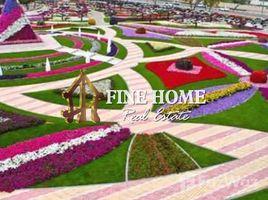 N/A Land for sale in , Al Ain Al Ameriya