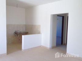 3 غرف النوم شقة للبيع في Makadi, الساحل الشمالي Makadi Orascom Resort