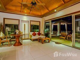 1 Bedroom Villa for rent in Kamala, Phuket Villa Tantawan