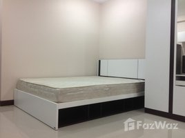 1 Bedroom Condo for rent in Sena Nikhom, Bangkok The Waterford Royal Suit Senanikom