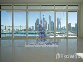 2 Bedrooms Apartment for sale in EMAAR Beachfront, Dubai Beach Isle