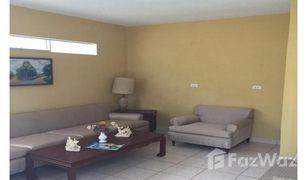 4 Habitaciones Propiedad en venta en Chilca, Lima