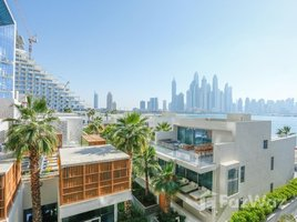 2 Bedrooms Apartment for sale in , Dubai FIVE Palm Jumeirah