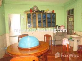 South Okkalapa, ရန်ကုန်တိုင်းဒေသကြီး 8 Bedroom House for sale in South Okkalapa, Yangon တွင် 8 အိပ်ခန်းများ အိမ် ရောင်းရန်အတွက်