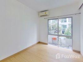 1 Bedroom Property for sale in Din Daeng, Bangkok A Space Asoke-Ratchada