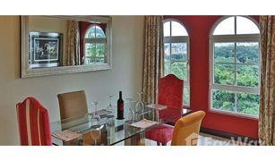 3 Habitaciones Propiedad en venta en , San José Beautiful Condominium