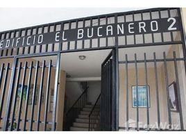 Santa Elena Salinas Bargan Priced Salinas Condo: Fully Furnished Condo Next to The Barcelo 3 卧室 住宅 售
