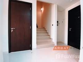 3 Bedrooms Villa for sale in , Dubai Basswood