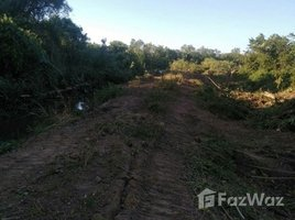 N/A Property for sale in Noen Sai, Trat Land For Rent 32 Rai in Trat