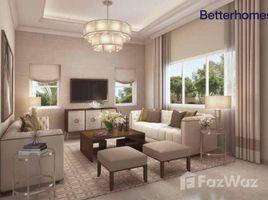 7 Schlafzimmern Villa zu verkaufen in , Dubai Aseel