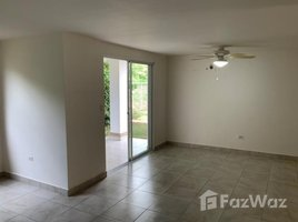 Panama Oeste Arraijan VIA PUERTO DE VACAMONTE 3 卧室 住宅 售