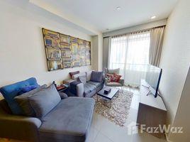 2 Bedrooms Property for sale in Suriyawong, Bangkok M Silom