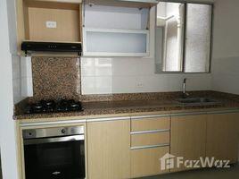 3 Habitaciones Apartamento en venta en , Atlantico STREET 3A # 23 -88