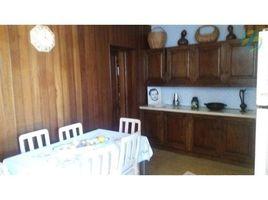 4 Habitaciones Casa en venta en Santo Domingo, Valparaíso Santo Domingo