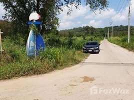 N/A Land for sale in Na Chom Thian, Pattaya Land For Sale At Sukhumvit Super Hot Deal