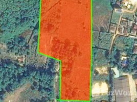 N/A Property for sale in Kaoh Rung, Preah Sihanouk Other-KH-81543