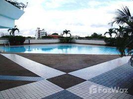 2 Bedrooms Condo for rent in Khlong Tan Nuea, Bangkok La Cascade
