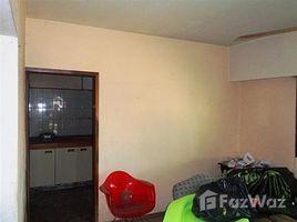 3 Habitaciones Casa en venta en , Buenos Aires Madreselva al 1200, Villa Adelina - Gran Bs. As. Norte, Buenos Aires